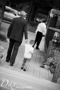 wpid-Dax-Photography-Wedding-In-Priest-Lake-Washington-Missoula-Photographer-0139.jpg
