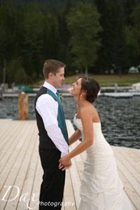 wpid-Dax-Photography-Wedding-In-Priest-Lake-Washington-Missoula-Photographer-0257.jpg
