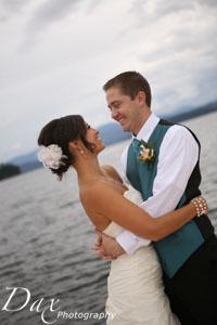 wpid-Dax-Photography-Wedding-In-Priest-Lake-Washington-Missoula-Photographer-0299.jpg