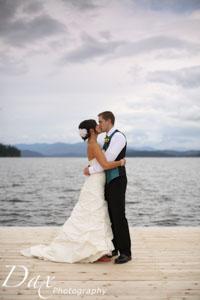 wpid-Dax-Photography-Wedding-In-Priest-Lake-Washington-Missoula-Photographer-0344.jpg