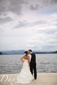 wpid-Dax-Photography-Wedding-In-Priest-Lake-Washington-Missoula-Photographer-0380.jpg