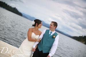 wpid-Dax-Photography-Wedding-In-Priest-Lake-Washington-Missoula-Photographer-0439.jpg