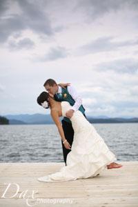 wpid-Dax-Photography-Wedding-In-Priest-Lake-Washington-Missoula-Photographer-0456.jpg