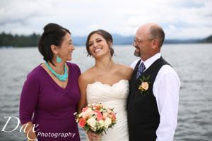 wpid-Dax-Photography-Wedding-In-Priest-Lake-Washington-Missoula-Photographer-0626.jpg