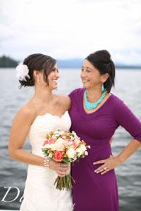 wpid-Dax-Photography-Wedding-In-Priest-Lake-Washington-Missoula-Photographer-0703.jpg