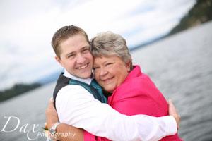 wpid-Dax-Photography-Wedding-In-Priest-Lake-Washington-Missoula-Photographer-0920.jpg