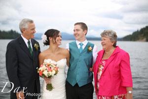 wpid-Dax-Photography-Wedding-In-Priest-Lake-Washington-Missoula-Photographer-0814.jpg