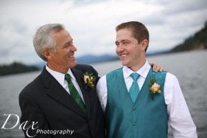 wpid-Dax-Photography-Wedding-In-Priest-Lake-Washington-Missoula-Photographer-0940.jpg