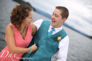 wpid-Dax-Photography-Wedding-In-Priest-Lake-Washington-Missoula-Photographer-1077.jpg