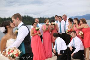 wpid-Dax-Photography-Wedding-In-Priest-Lake-Washington-Missoula-Photographer-1514.jpg