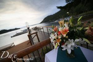 wpid-Dax-Photography-Wedding-In-Priest-Lake-Washington-Missoula-Photographer-4242.jpg