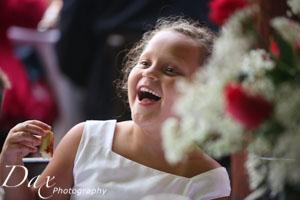 wpid-Dax-Photography-Wedding-In-Priest-Lake-Washington-Missoula-Photographer-4273.jpg