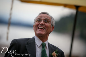 wpid-Dax-Photography-Wedding-In-Priest-Lake-Washington-Missoula-Photographer-4464.jpg