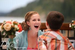wpid-Dax-Photography-Wedding-In-Priest-Lake-Washington-Missoula-Photographer-4578.jpg
