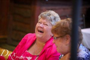 wpid-Dax-Photography-Wedding-In-Priest-Lake-Washington-Missoula-Photographer-4743.jpg