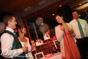 wpid-Dax-Photography-Wedding-In-Priest-Lake-Washington-Missoula-Photographer-4822.jpg