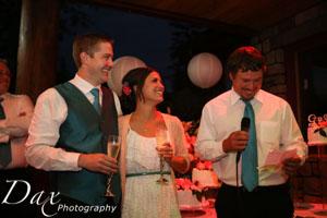 wpid-Dax-Photography-Wedding-In-Priest-Lake-Washington-Missoula-Photographer-4888.jpg