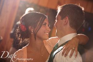 wpid-Dax-Photography-Wedding-In-Priest-Lake-Washington-Missoula-Photographer-5383.jpg