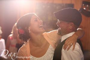 wpid-Dax-Photography-Wedding-In-Priest-Lake-Washington-Missoula-Photographer-5601.jpg