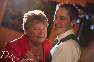 wpid-Dax-Photography-Wedding-In-Priest-Lake-Washington-Missoula-Photographer-5715.jpg