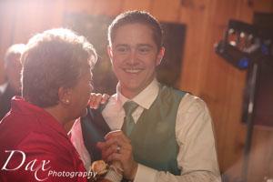 wpid-Dax-Photography-Wedding-In-Priest-Lake-Washington-Missoula-Photographer-5749.jpg