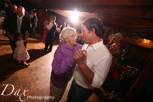 wpid-Dax-Photography-Wedding-In-Priest-Lake-Washington-Missoula-Photographer-5816.jpg