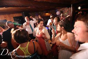wpid-Dax-Photography-Wedding-In-Priest-Lake-Washington-Missoula-Photographer-5912.jpg