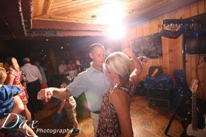 wpid-Dax-Photography-Wedding-In-Priest-Lake-Washington-Missoula-Photographer-6117.jpg