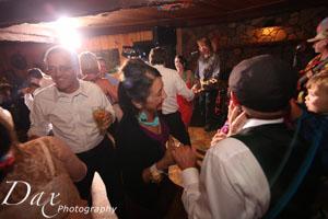 wpid-Dax-Photography-Wedding-In-Priest-Lake-Washington-Missoula-Photographer-6153.jpg