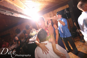 wpid-Dax-Photography-Wedding-In-Priest-Lake-Washington-Missoula-Photographer-6273.jpg