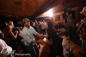 wpid-Dax-Photography-Wedding-In-Priest-Lake-Washington-Missoula-Photographer-6492.jpg