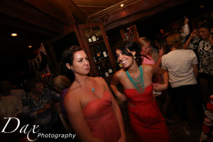 wpid-Dax-Photography-Wedding-In-Priest-Lake-Washington-Missoula-Photographer-6652.jpg