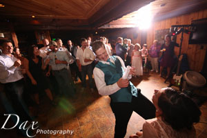 wpid-Dax-Photography-Wedding-In-Priest-Lake-Washington-Missoula-Photographer-6710.jpg
