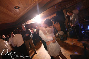 wpid-Dax-Photography-Wedding-In-Priest-Lake-Washington-Missoula-Photographer-6764.jpg