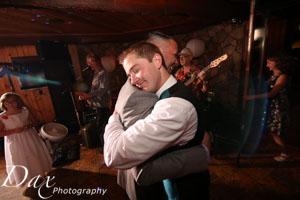 wpid-Dax-Photography-Wedding-In-Priest-Lake-Washington-Missoula-Photographer-6849.jpg