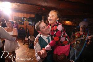wpid-Dax-Photography-Wedding-In-Priest-Lake-Washington-Missoula-Photographer-6886.jpg