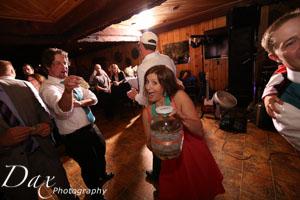 wpid-Dax-Photography-Wedding-In-Priest-Lake-Washington-Missoula-Photographer-6896.jpg