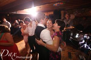 wpid-Dax-Photography-Wedding-In-Priest-Lake-Washington-Missoula-Photographer-6925.jpg
