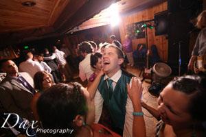 wpid-Dax-Photography-Wedding-In-Priest-Lake-Washington-Missoula-Photographer-6938.jpg