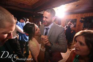 wpid-Dax-Photography-Wedding-In-Priest-Lake-Washington-Missoula-Photographer-7052.jpg