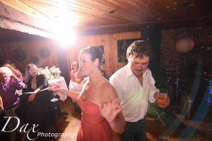 wpid-Dax-Photography-Wedding-In-Priest-Lake-Washington-Missoula-Photographer-7149.jpg