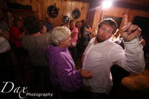 wpid-Dax-Photography-Wedding-In-Priest-Lake-Washington-Missoula-Photographer-001.jpg