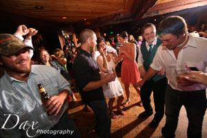 wpid-Dax-Photography-Wedding-In-Priest-Lake-Washington-Missoula-Photographer-7366.jpg