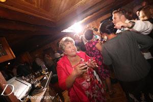 wpid-Dax-Photography-Wedding-In-Priest-Lake-Washington-Missoula-Photographer-7543.jpg