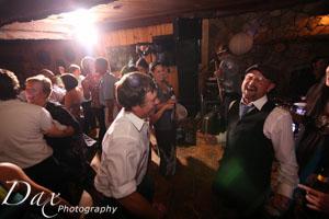 wpid-Dax-Photography-Wedding-In-Priest-Lake-Washington-Missoula-Photographer-7630.jpg
