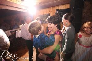 wpid-Dax-Photography-Wedding-In-Priest-Lake-Washington-Missoula-Photographer-7775.jpg