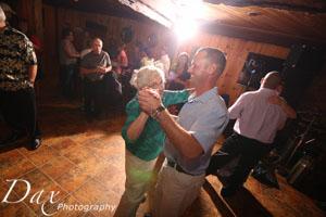 wpid-Dax-Photography-Wedding-In-Priest-Lake-Washington-Missoula-Photographer-7830.jpg