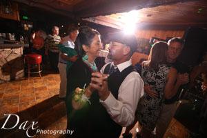 wpid-Dax-Photography-Wedding-In-Priest-Lake-Washington-Missoula-Photographer-7838.jpg