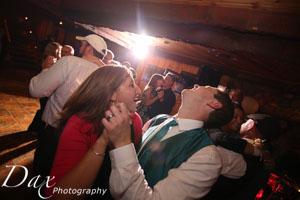 wpid-Dax-Photography-Wedding-In-Priest-Lake-Washington-Missoula-Photographer-8026.jpg