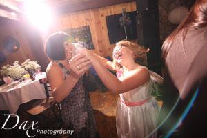 wpid-Dax-Photography-Wedding-In-Priest-Lake-Washington-Missoula-Photographer-8113.jpg